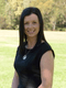 Rowena Donnell, Ray White - Ermington