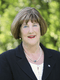 Belinda Anderson, Jellis Craig & Company Pty Ltd