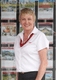 Vikki Seekamp, Elders Real Estate - Yamba