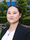 Gilda Sun, McGrath - Croydon