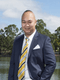 Reinel Jiongco, Ray White - Forest Lake