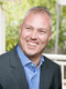 Andrew Oostenbrink, Ray White - Holland Park