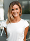 Brooke Goosen, NOVAK Properties -  Northern Beaches