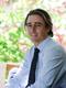 Tom Maher, Cunninghams Property - Balgowlah
