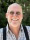 Gerard Ellen, Professionals Kendall Real Estate - Tamborine Mountain
