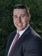 Joshua Ward, Warlimont & Nutt Real Estate - Mt Martha