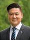 William Chen, Jellis Craig - Boroondara Group