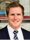 Anthony O'Gorman, O'Gorman & Partners Real Estate Co - Mosman