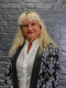 Leigh Harriman, York Realty - Toowoomba