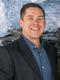Trent Ludlow, Great Ocean Properties Anglesea - Anglesea