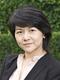 Nancy Xiong, Elders Inner West - Enfield