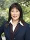 Kathleen Kuang, Barry Plant  - Glen Waverley