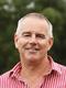 Jay Talbot, The Property Market - Central Coast