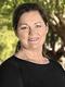 Denise Upton, McGrath - Toowoomba