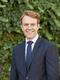 Sam Goddard, Abercromby's Real Estate - Armadale