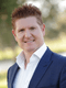 Lee Riddell, M Residential - South Perth