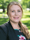 Ally Bain, Harris Property Management (RLA 243673)