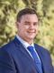 Daniel Beames, Luton Properties - Weston Creek