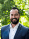 Derek Lea, Eview Group - Corporate