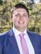Adam Woods, McGrath Central Tablelands - MUDGEE