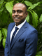 Dinesh Raghu, Area Specialist - Aspendale Gardens