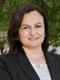 Slavica Mendoza, McGrath Estate Agents Inner West - Leichhardt