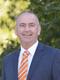 Eugene Carroll, Maxwell Collins Real Estate - Geelong