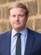 Ryan Castles, Nelson Alexander Real Estate - Coburg