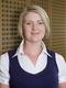 Kat Kilpatrick, Oliver Hume Real Estate Group - Fortitude Valley