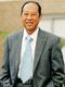 Ian Luong, Laing + Simmons - Fairfield