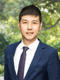 Peter Liu, Barry Plant - Mount Waverley
