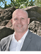 Ben Stephens, RBR Property Consultants - Coolangatta