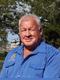 Trevor Grady, Tom Grady Livestock & Real Estate - Gympie