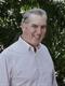 Gregory Clark, Hudson Real Estate - Port Macquarie