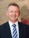 Chris Price, McGrath - Croydon