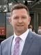David Cortous, McGrath - Geelong