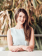 Joely Callaghan, Clarke & Humel Property - Manly