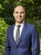 Craig Lawson, Lindellas Real Estate - Box Hill