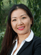Hien Vo Baldi, Eview Group - South East