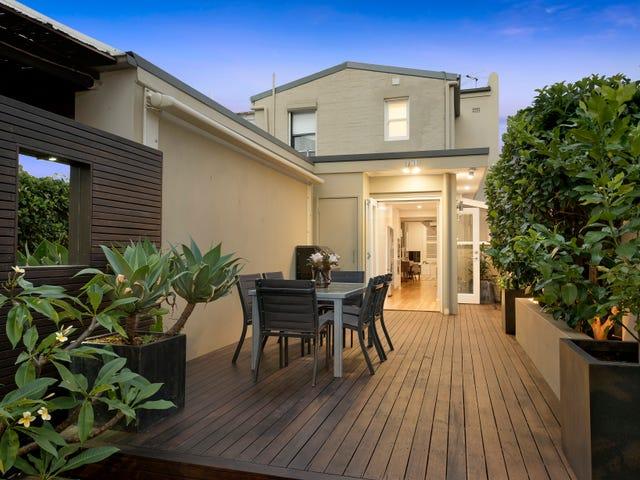 162 West Street, Crows Nest, NSW 2065