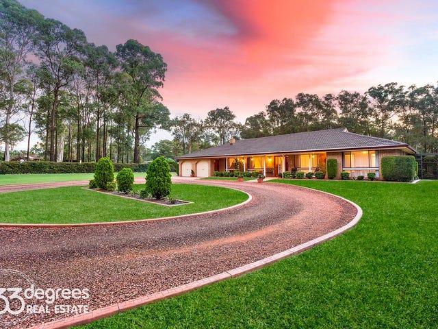 28 Evans Road, Wilberforce, NSW 2756