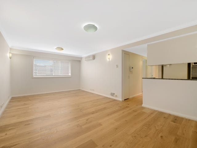 86 Bream Street, Coogee, NSW 2034
