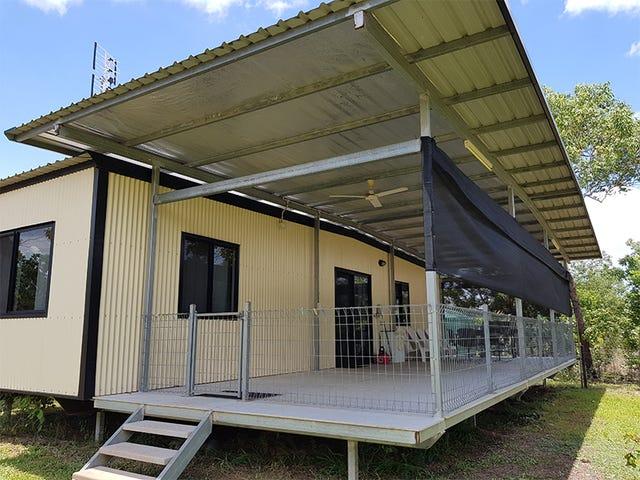 420 Cox Peninsula Road, Berry Springs, NT 0838