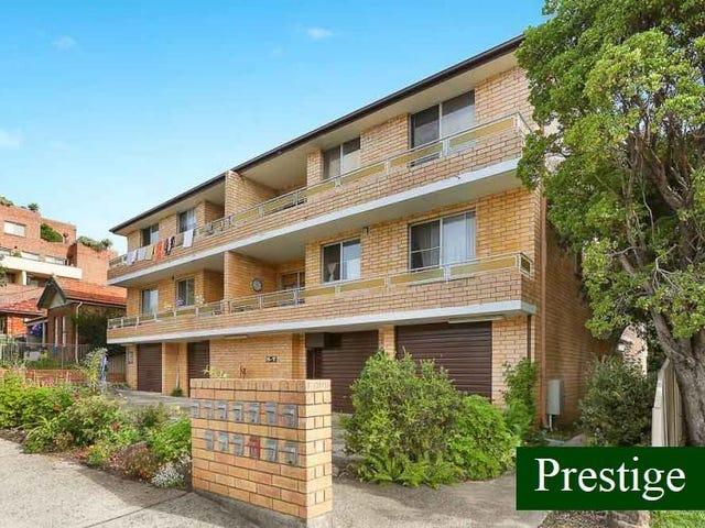 11/5-7 Oriental Street, Bexley, NSW 2207