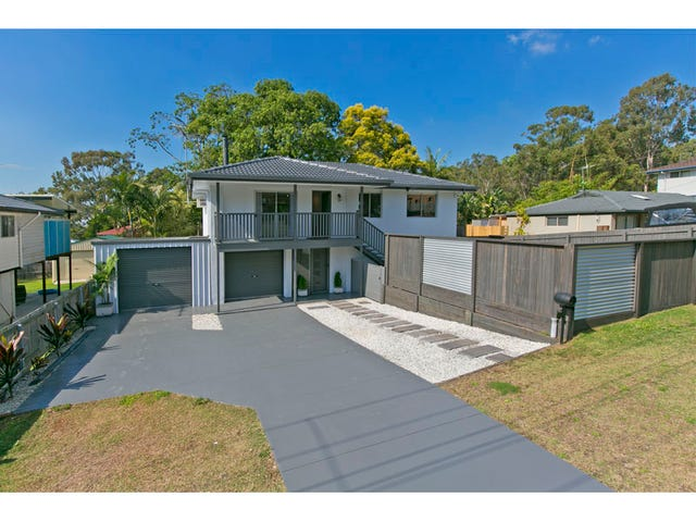 12 Bay Breeze Ave, Thornlands, Qld 4164