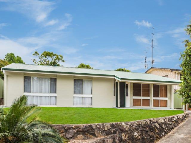 86 Maliwa Road, Narara, NSW 2250
