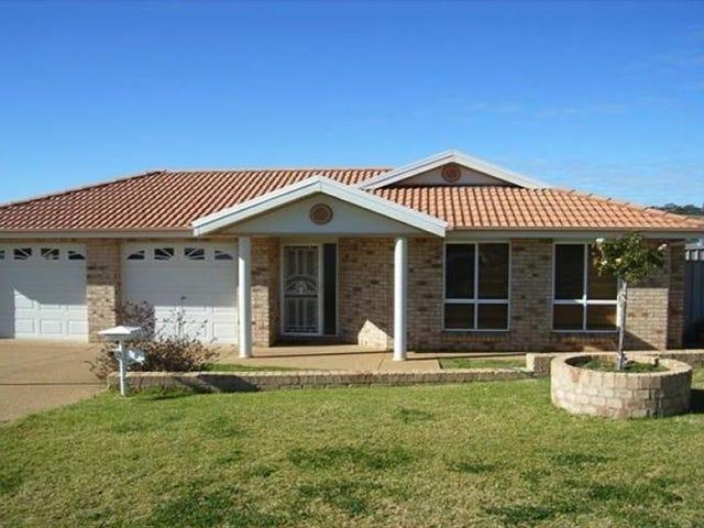 9 Illeura Rd, Wagga Wagga, NSW 2650