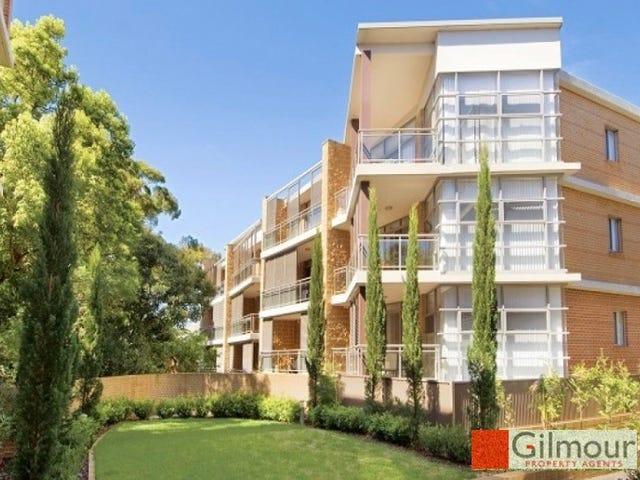 38/31-39 Sherwin Avenue, Castle Hill, NSW 2154
