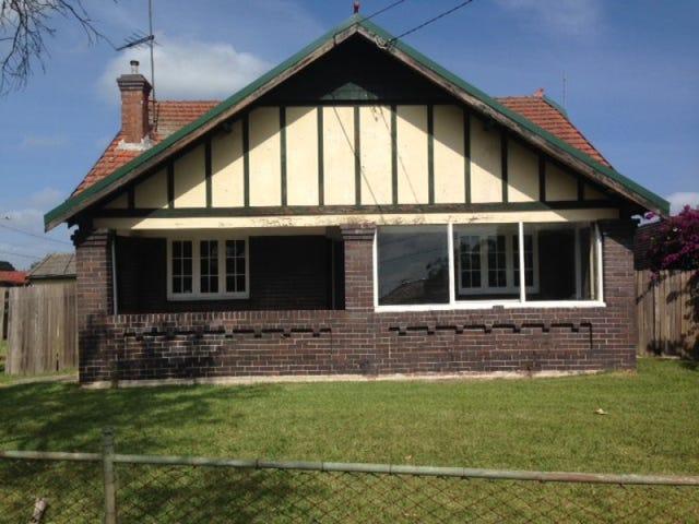 150A Northam Avenue, Bankstown, NSW 2200