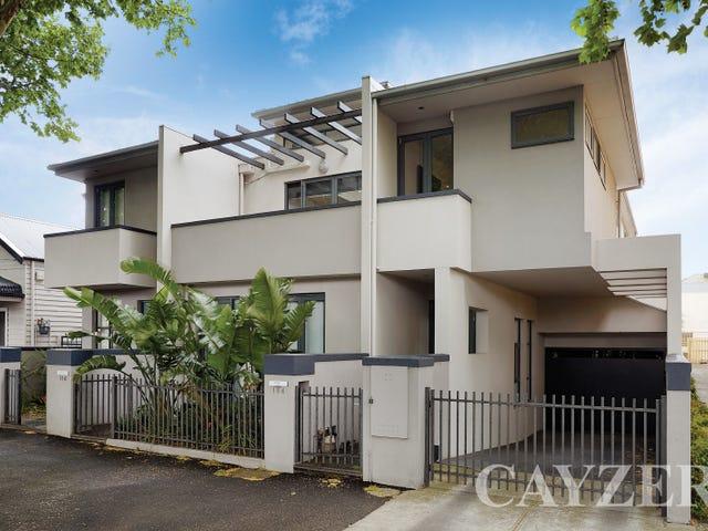 144 Clark Street, Port Melbourne, Vic 3207